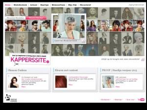 kapperssite.nl-inspireren-modellenboek-haar